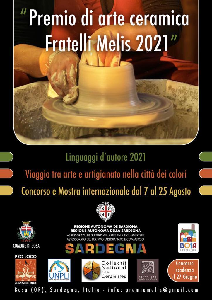 LINGUAGGI D'AUTORE 2021